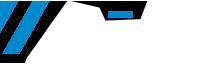 Hedo Wanroij Logo